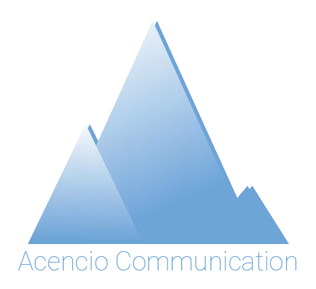 Acencio Communication